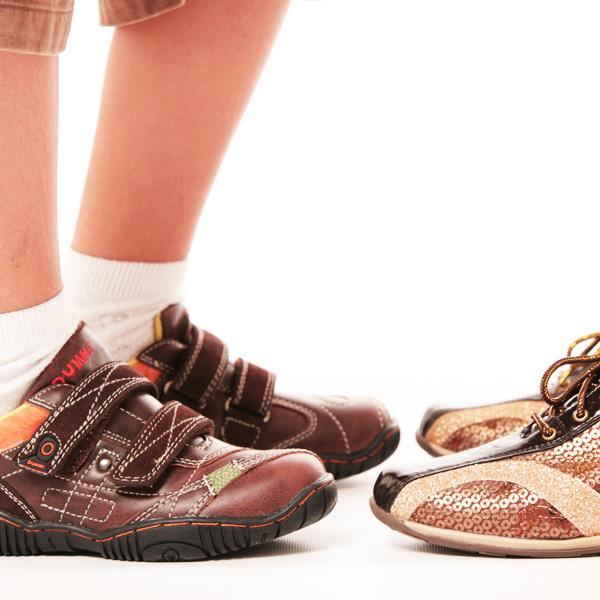 Блог компании по оптовой продажи обуви ON FOOT 0a5ad7974fc